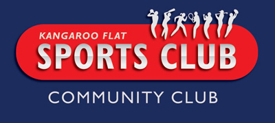 Kangaroo Flat Sports Club