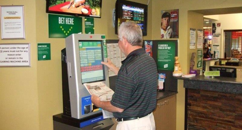 Keno responsible gambling dochollidaycasino